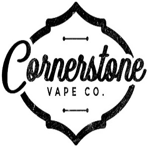 Cornerstone Vape Co