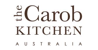 The Carob Kitchen