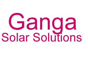 Ganga Solar Solutions