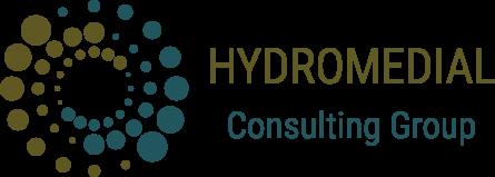 HydroMedial