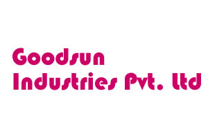 Goodsun Industries Pvt. Ltd