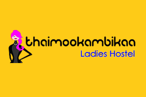 Thai Mookambikaa Ladies Hostel