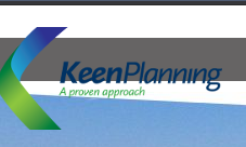 Keen Planning