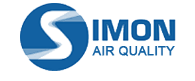 Simon Air Quality | Air Quality Professional in Ottawa