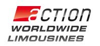 ACTION Worldwide Limousines and Chauffeur Services Boston
