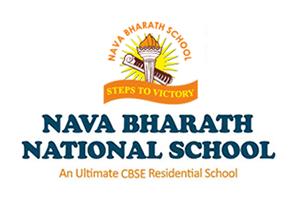 Nava Bharath National School