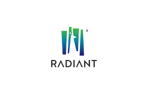 Radiant real properties India pvt. ltd