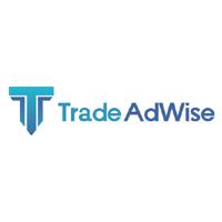 Trade AdWise