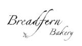 Breadfern Bakery