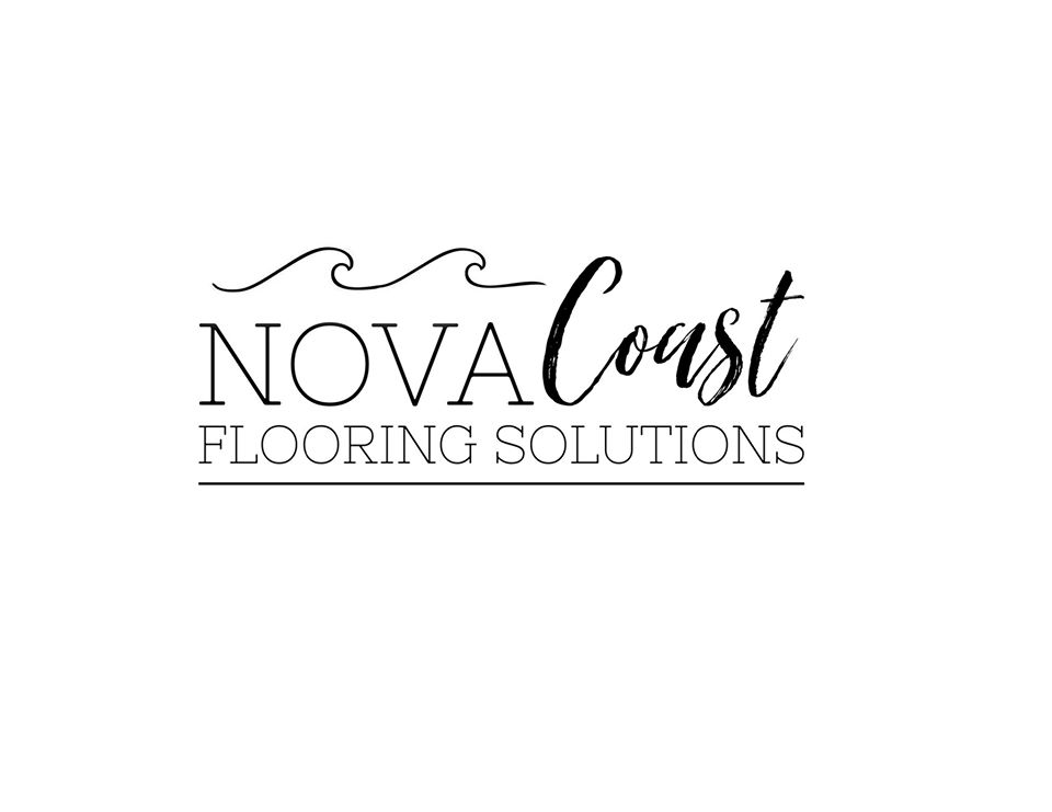 Nova Coast Floorsanding Pty Ltd