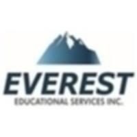 Everest Educational Services Inc.