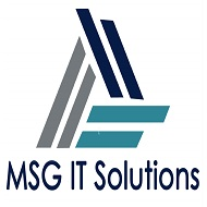 MSG IT Solutions