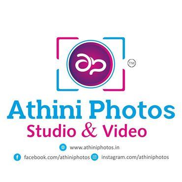 Athini Photos Coimbatore Wedding Photographers in Coimbatore
