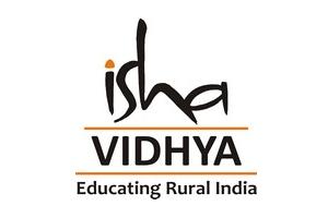 Isha Vidhya