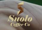 Suolo Coffee Co