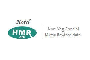 Hotel Muthu Rowther