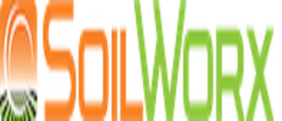 SoilWorx Pakenham