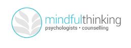 Mindfulthinking Psychology Practice