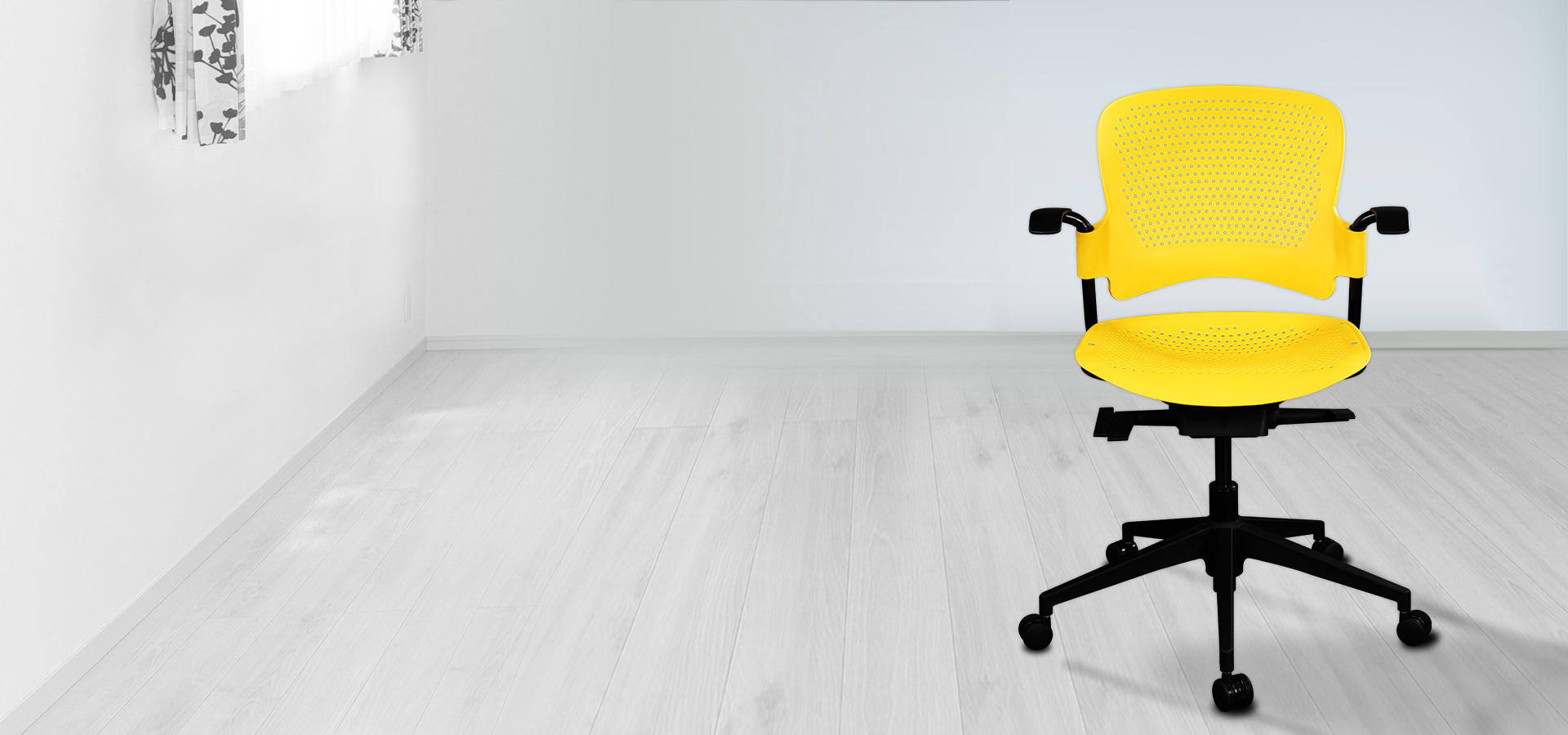 Office Chair Manufacturers in India