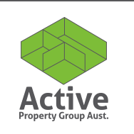 Active Property Group Aust