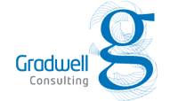 Gradwell Consulting