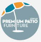 Premium Patio Furniture