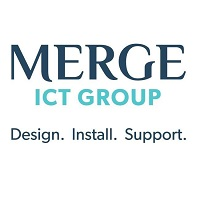 Merge ICT Group Melbourne