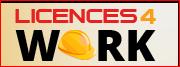 Licences 4 Work - Brisbane