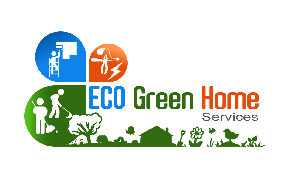 Eco Green Home Services