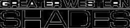 WQ Brothers Pty Ltd