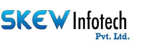 Skew Infotech Pvt Ltd
