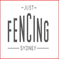 Just Fencing Sydney