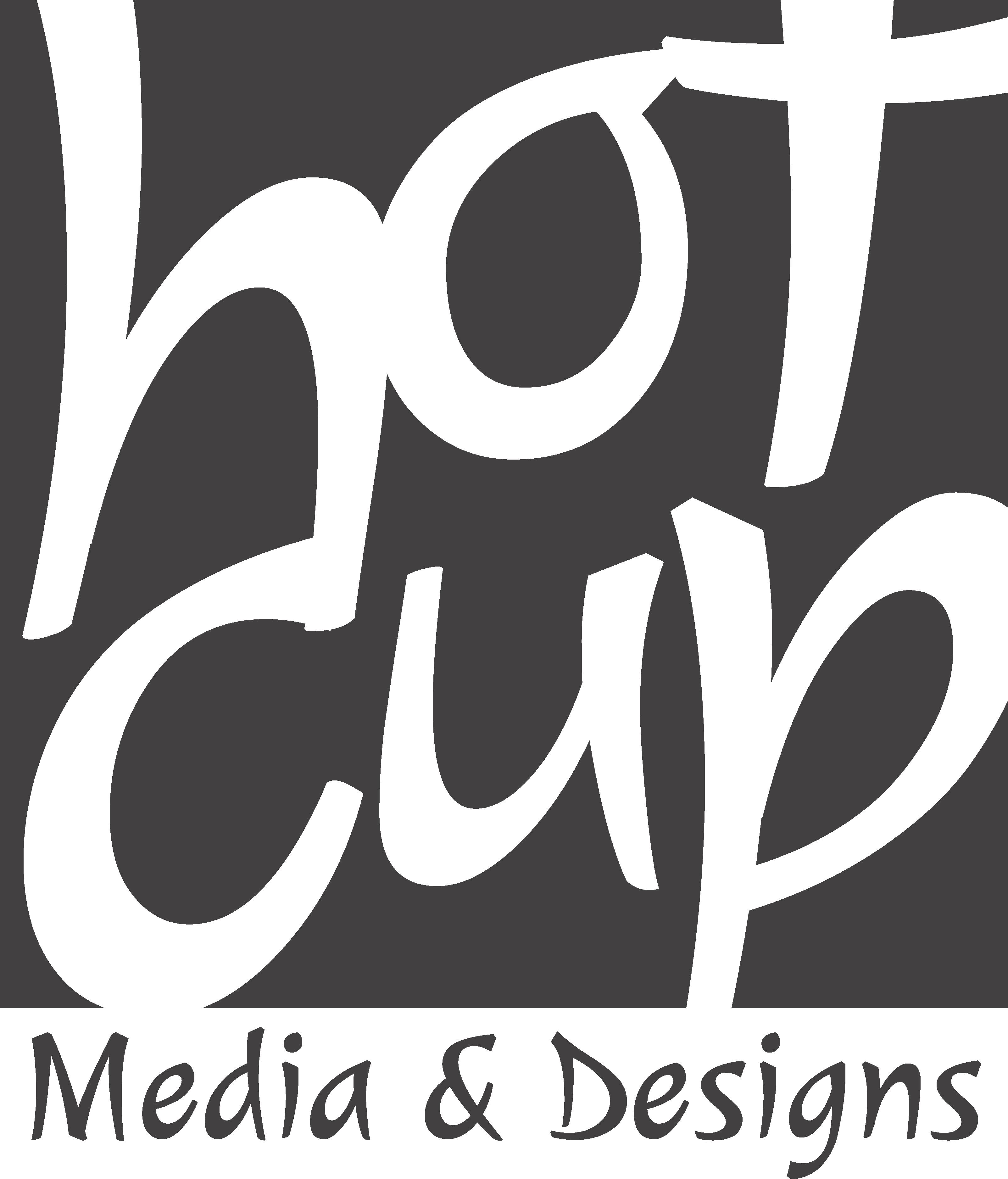 Hot Cup Media & Designs