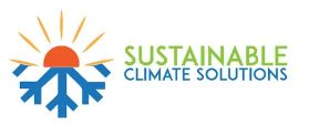 SUSTAINABLE CLIMATE SOLUTIONS PTY LTD