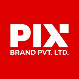 Pix Brand Pvt. Ltd.
