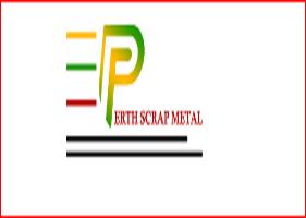 Perth Scrap Metals