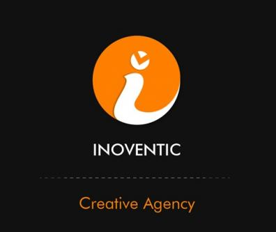Advertising Agency in Chennai | Printing in Chennai - Inoventic