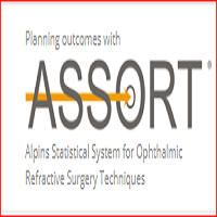 ASSORT Pty Ltd USA
