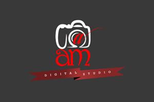 AM STUDIO PHOTOS VIDEOS XAVIER