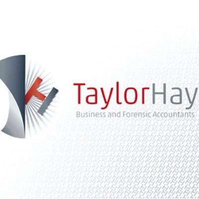 Taylorhay Forensic Accountants