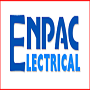 Enpac Electrical