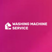 Washing Machine Service Center in Chennai