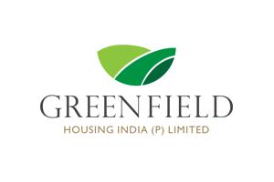 Green Fields Properties