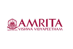 Amrita School of Engineering