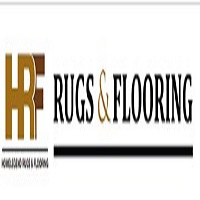 Homelegend Rugs & Flooring