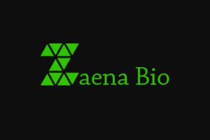 Zaena Bio Private Limited
