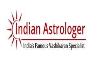 Indian Astrology Guru Vashikaran Specialist In Delhi