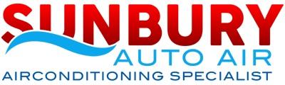 Sunbury Auto Air