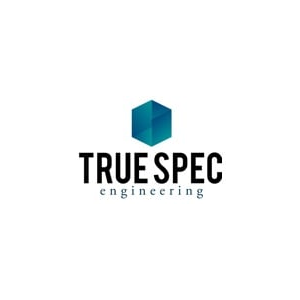 TrueSpec Engineering Pty Ltd