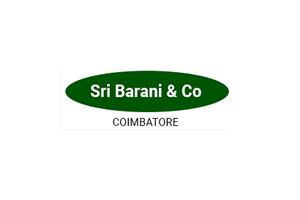 Sri Barani & Co